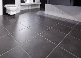 bathroom floor tile ideas traditional bronze towel hanger beige