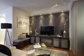 Living Room Design Ideas For Apartments by Maximizing Your Home Condominium
