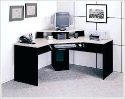 Modern Corner Desks Corner Computer Desks For Home Inspiring Modern Corner Desk Home