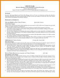 Sample Pharmaceutical Resume Salesman Resume Objective Accountan Splixioo