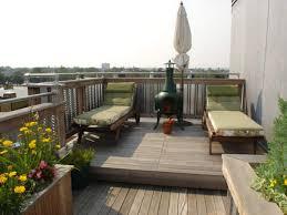 rooftop deck design rooftop deck ideas flat roof deck design rooftop deck design for