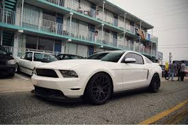 2013 Mustang Black Rims Got Black Wheels Post Up The Mustang Source Ford Mustang Forums
