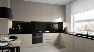 plexiglas für küche küchenrückwand plexiglas kunststoffplattenonline de