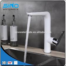 pull down kitchen faucet replacement head best faucets decoration