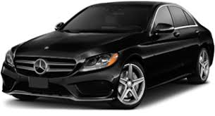 mercedes plaza motors plaza motor company near st louis mercedes dealer near st louis mo