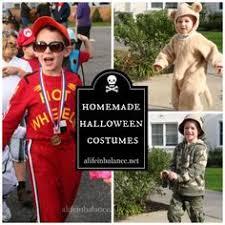 Halloween Costumes Sesame Street Tricks Treats Tailgates Grease Halloween Costumes Sandy