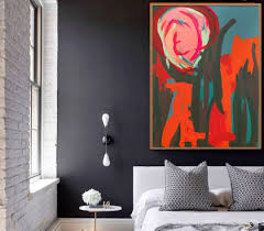 images about art deco on pinterest leather tops and plasterboard
