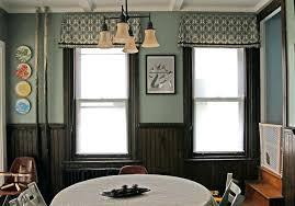 stupefying living room valance curtains short curtains target