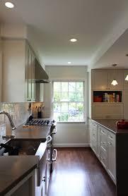 Kitchen Space Ideas Kitchen Design Ideas In Modern Styles Hupehome