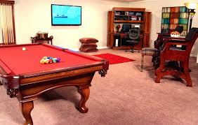pool table spectator bench chairs billiard spectator chairs billiards spectator