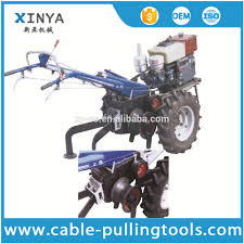 tractor winch tractor winch suppliers and manufacturers at