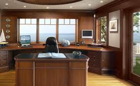 Furniture Maple Wood Furniture Frightening by Shining Ideas Maple Desk Bewitch Sleek Modern Desk Appealing Desk