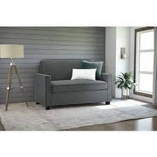 Velvet Sleeper Sofa Velvet Sleeper Sofa Furniture For Less Overstock
