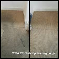 Upholstery Manchester Secret Discount Code 10 Off Any Carpet And Upholstery Cleaning