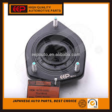 lexus rx300 air suspension parts china lexus shock china lexus shock manufacturers and suppliers