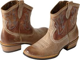 womens boots that feel like sneakers duluth reading co boots ariat billie boots in 179 style