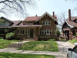 the morris milwaukee home builder 2334 best house images on architecture houses