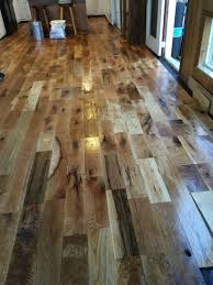 7 x 3 4 white oak unfinished utility grade 3 common hardwood