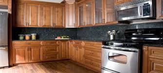mocha kitchen cabinets rta mocha maple stylish kitchen cabinets