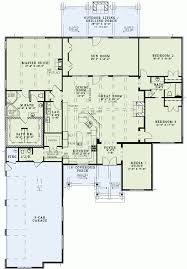 split master bedroom floor plans his and hers suite home house