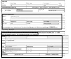 utility patent application transmittal sb0005 free property lease