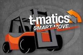 forklift vehicle management system 5 reasons you can u0027t afford to miss