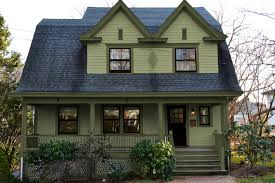 dutch colonial paint colors traditional exterior new york