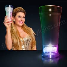 light up drinking glasses party city 189 best light up party ideas images on pinterest cheers