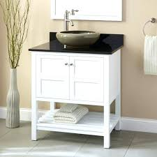 sink ideas for small bathroom small bathroom vanity with sink bathroom sinks strikingly design