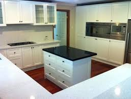 small kitchen islands with breakfast bar granite kitchen islands with breakfast bar priste granite top