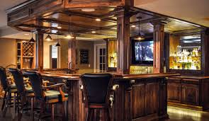 bar howling home bar basement design ideas home bar design home