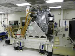 goes r instruments image gallery