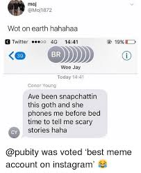 Meme Stories - 25 best memes about scary stories scary stories memes