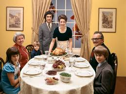 the south s etiquette experts answer your thanksgiving