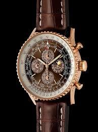bentley breitling price breitling navitimer qp swiss perpetual calendar watch