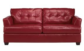 chesterfield sofas for sale sofa loveseats for sale modern loveseat black tufted sofa tufted