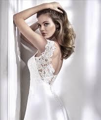st patrick opulence bridalwear bridal dress shop in wirral