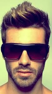 boys hair trends 2015 best mens short hairstyles 2016 hairstyles 2017 hair colors and