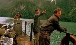 film petualangan inggris 44 film petualangan terbaik paling seru menegangkan