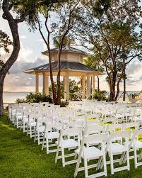 playa wedding venues 20 southern wedding venues we martha stewart weddings