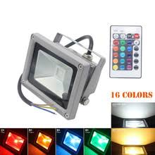 compare prices on tree flood light shopping buy low price