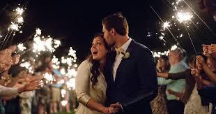 Sparklers For Weddings Blog Wedding Sparklers Sparklers For Weddings