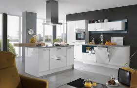 k che wei hochglanz gemütliche innenarchitektur gemütliches zuhause küche weiß