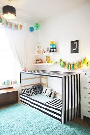 Ikea Kura Bunk Bed Ideas For Hacking Tweaking U0026 Customizing The Ikea Kura Bed