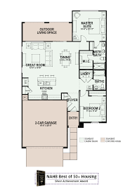 robson ranch arizona floor plans u2013 meze blog