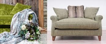 arighi bianchi sofas and chairs memsaheb net