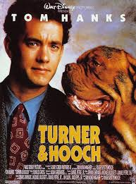 old and new movie review club throwback thursday turner u0026 hooch