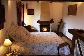 chambres d h es yvelines présentation de la chambre d hôtes et tarifs à faverolles proche