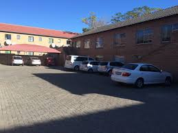 property polokwane houses for sale polokwane all choprop