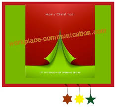 Ideas For Christmas Tree Bulletin Board by Christmas Bulletin Boards